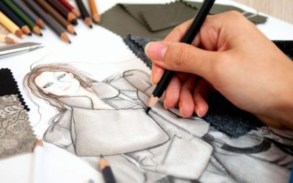 10 sinais de que você é uma pessoa criativa