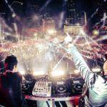 10 profissões para quem ama festas