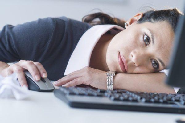 5 maneiras de motivar os funcionários