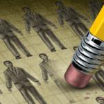 7 táticas para lidar com funcionários na crise