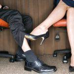 Como se proteger do assédio no trabalho