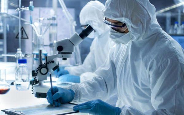 O que um geneticista faz?