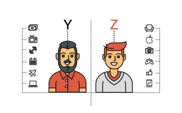 Como motivar diferentes funcionários