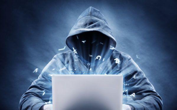 Trabalho na Internet: como reconhecer uma farsa