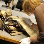 Como trabalhar como historiador