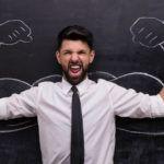 Existem  funcionários insubstituíveis ?