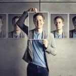 Como gerenciar emoções no trabalho