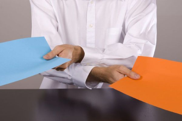6 maneiras de delegar efetivamente o trabalho