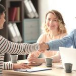 9 técnicas psicológicas para uma entrevista de emprego bem-sucedido