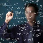 O que um matemático pode fazer