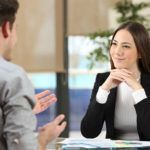 7 sinais de um funcionário não confiável