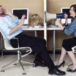 Cultura corporativa - Definição e Importância