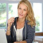 10 profissões em que as mulheres se saem melhor