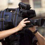 Operador de televisão - Como trabalhar