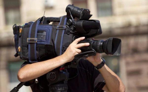 Operador de televisão – Como trabalhar