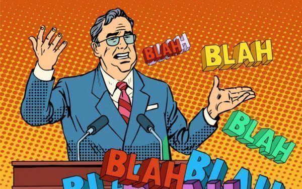 13 profissões para quem gosta de conversar