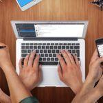 Vale a pena ser multitarefa ?