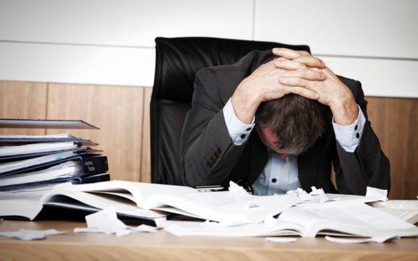 Como reconhecer uma oferta de emprego ruim