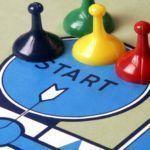 Gamificação - Benefícios nas empresas