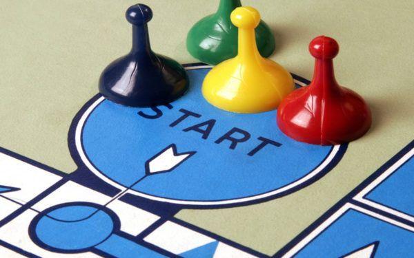 Gamificação – Benefícios nas empresas