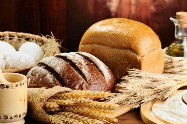 O que um sommelier de pão faz