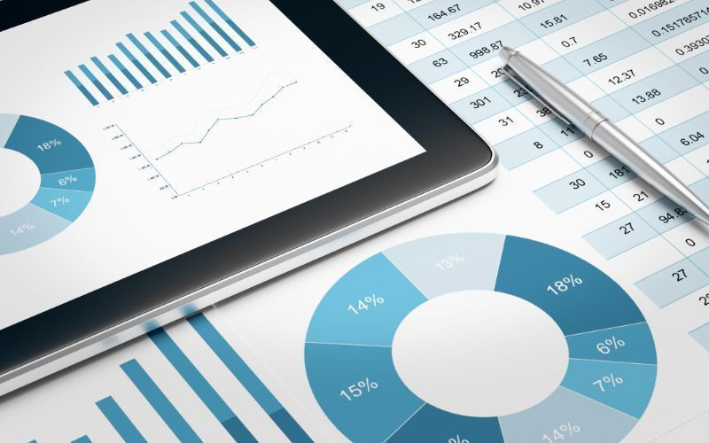 analise de negocios