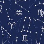 Como se tornar um Astrólogo