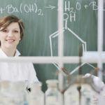 Profissões para quem gosta de química