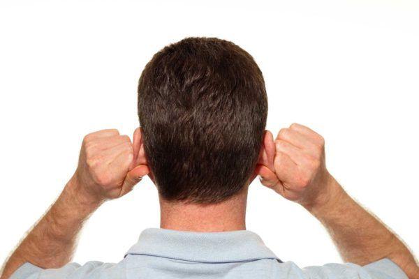 Como esfriar um cérebro fervendo no trabalho? Dicas práticas