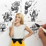 10 assuntos importantes ao escolher uma profissão