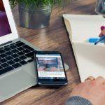 Brechó de luxo: tendência para se tornar um empreendedor